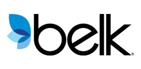Belk coupons 2019
