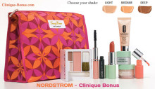 nordstrom-tracyreese-gift