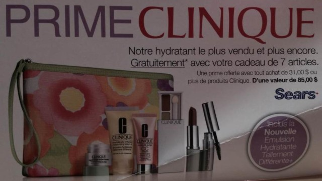 prime-clinique-sears