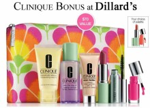 spring-dillards-gift-items