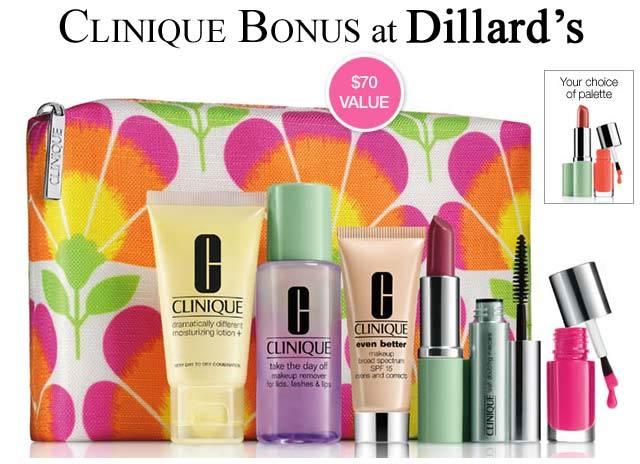 Dillards Makeup Counter - Mugeek Vidalondon