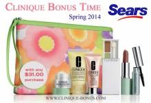 sears-bonus-gift-2014
