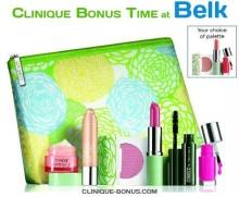 preordering-belk-bonus