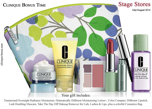 stage-stores-gift-details