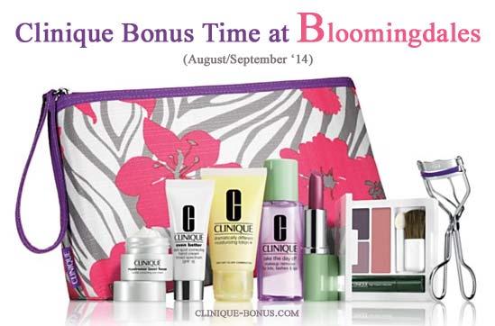 bloomingdales-fall-gift