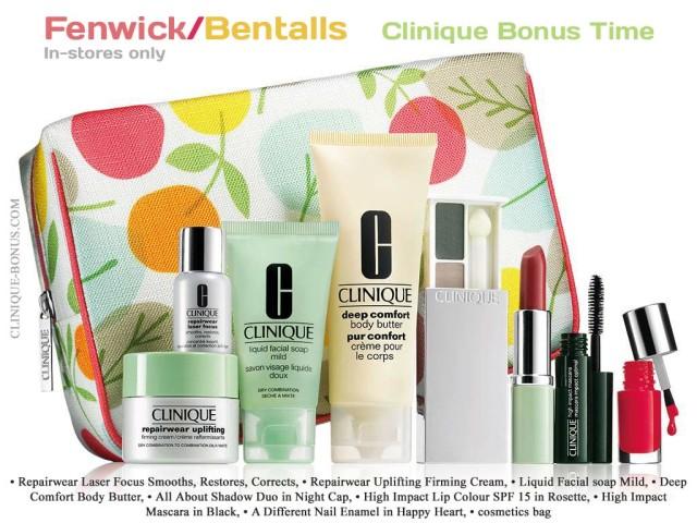fenwick-bentalls-uk
