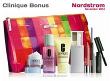 nordstrom-2014-gift