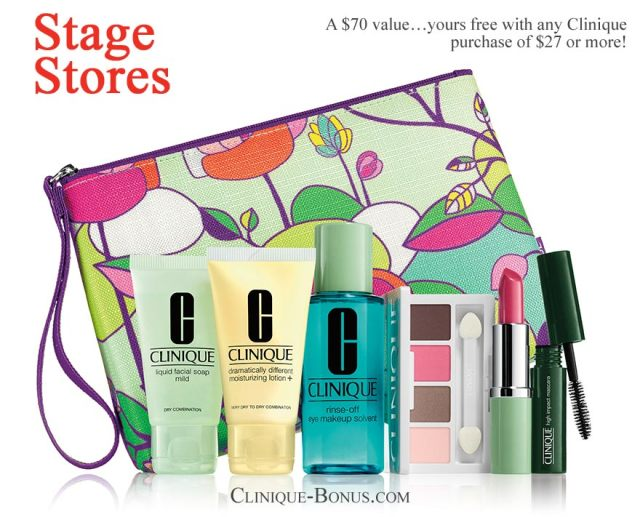 clinique-gift-stage-stores-jan-2015