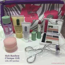 Holt-Renfrew-beauty-week-gift