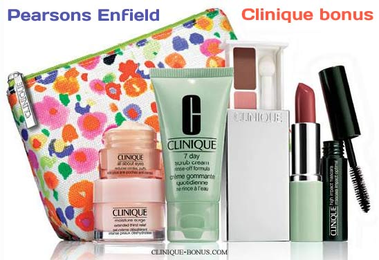 Pearsons-Enfield-spring-gift