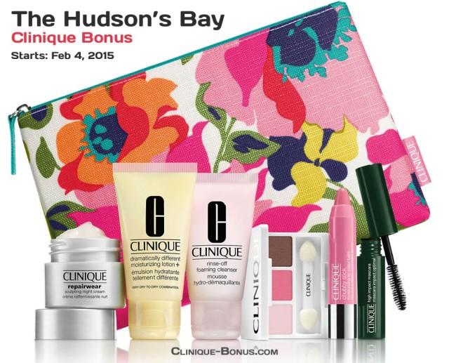 hudsons-bay-gift-feb2015-pink