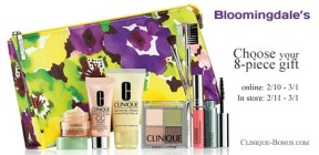 bloomies-spring-clinique-gift