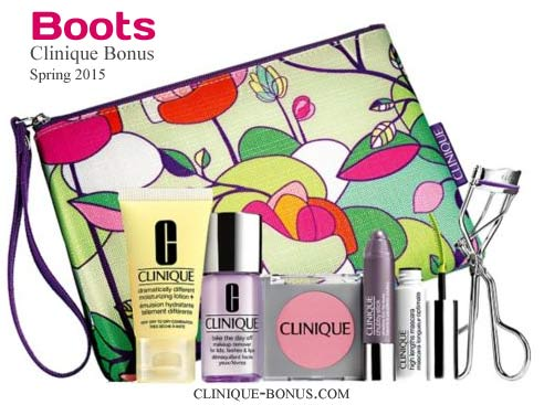 boots-spring-2015-gift