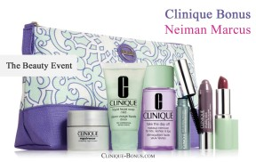 neiman-marcus-beauty-event-clinique