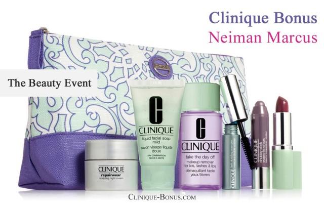 neiman-marcus-beauty-event-clinique