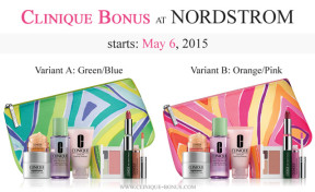 nordstrom-gwp-small