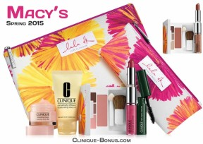 macys-clinique-spring-2015