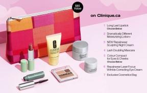 clinique-canada-gift