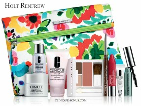 holt-renfrew-9pc-gift-2015