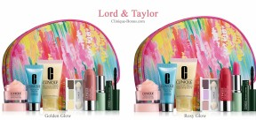 lord-taylor-2-gift-variants