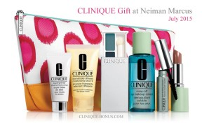 neiman-marcus-summer-gift