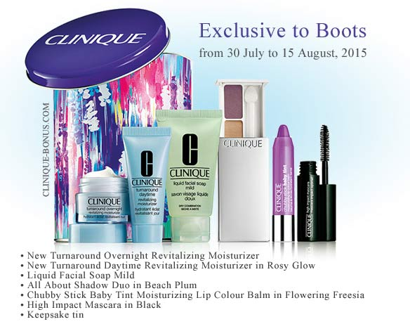 boots-uk-july-2015-gift