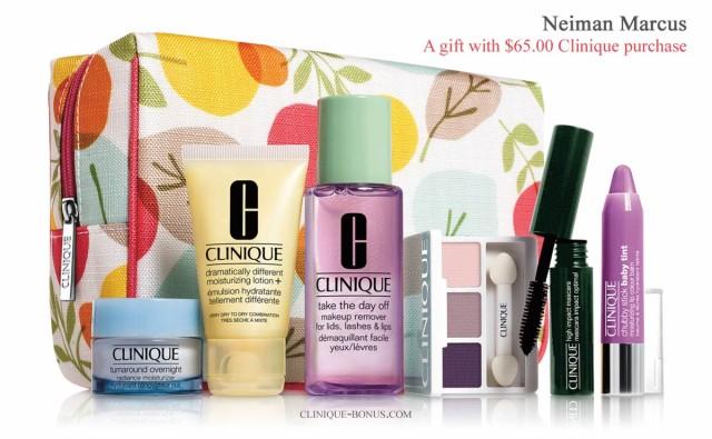 neiman-marcus-gift-65