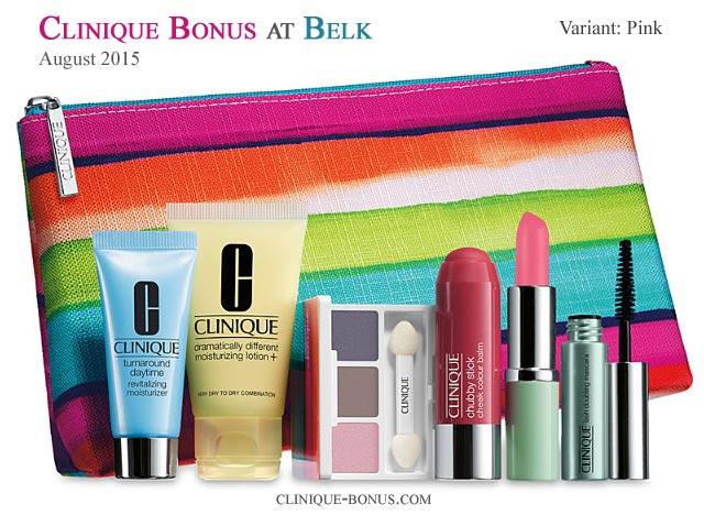 pink-belk-gift