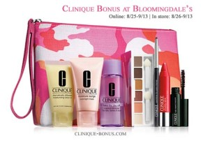 bloomingdales-fall-gift-2015