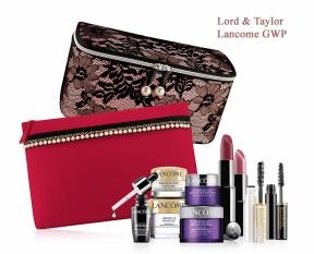 lancome-lord-taylor-gift