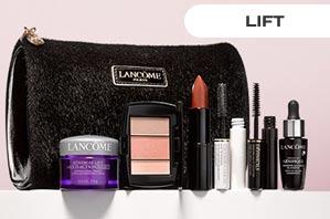 LIFT-lancome