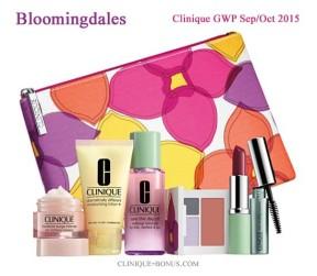 bloomingdales-gwp-2015