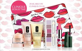 cliniqueuk-fall-gift-2015