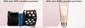 step-up-gifts-lancome