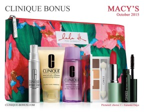 Macys-fall-clinique-gift-2015