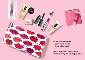 clinique-com-fall-gift