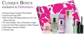 debenhams-gift-clinique