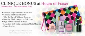 gift-house-of-fraser-2015