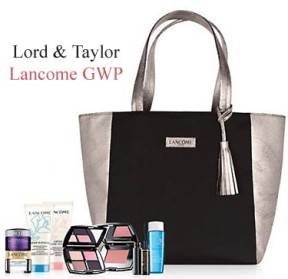 lord-taylor-lancome-gift