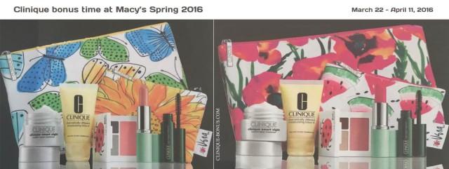 macys-gift-spring-2016
