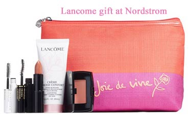 Shop for Lancome Cosmetics, Skincare & Beauty | Dillard's at southhe-load.tk Visit southhe-load.tk to find clothing, accessories, shoes, cosmetics & more. The Style of Your Life.