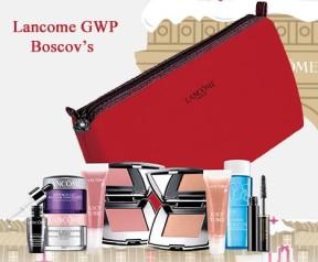 boscovs-lancome-gift