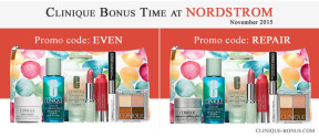 nordstrom-clinique-gifts-nov-2015