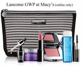 lancome-macys-gwp