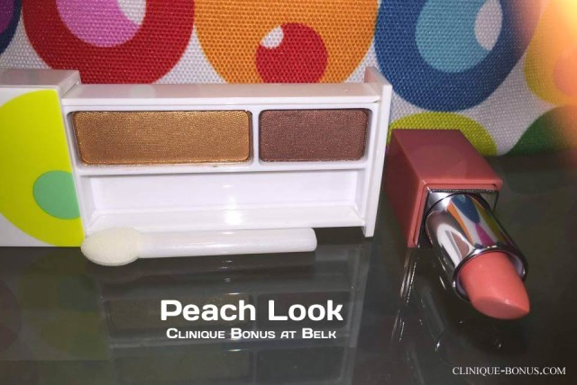 peach-look-belk-gift-2016