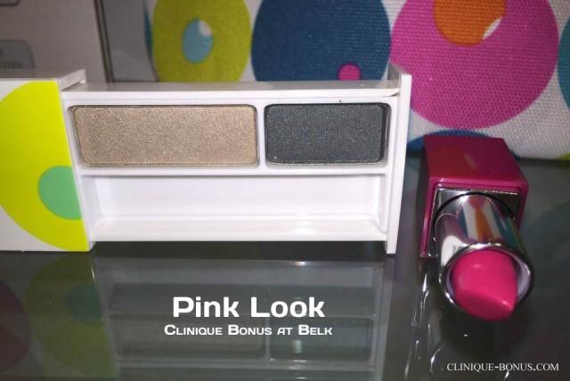 pink-look-belk-gift-2016