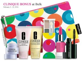 belk-clinique-gift-feb-2016