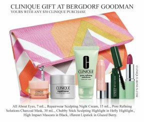 bergdorf-goodman-clinique-bonus-2016