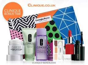 clinique-uk-gift-2016