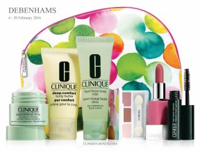 debenhams-bonus-time-2016